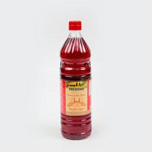 Винный уксус красный CASA RINALDI