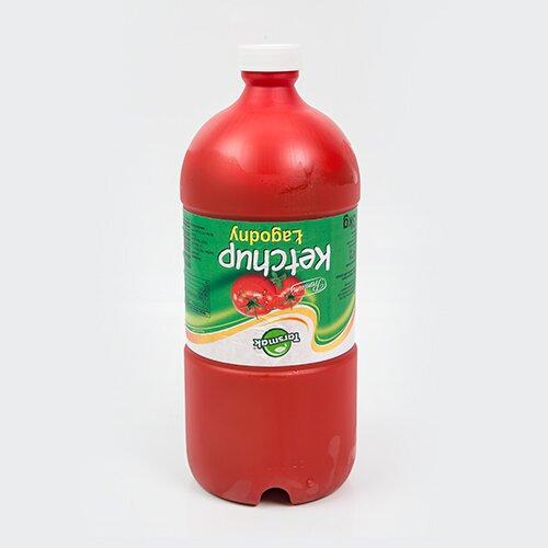 Кетчуп мягкий Тарсмак