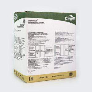 купить растительное масло оптом