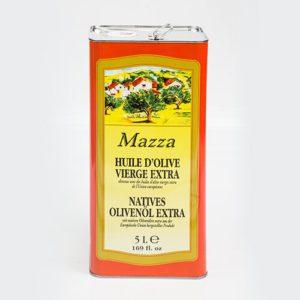 купить оливковое масло оптом