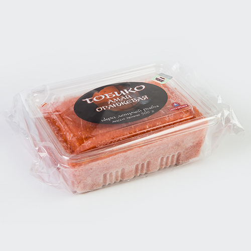 ikra-tobika-oranzh