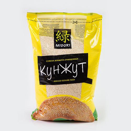 kunzhut-belyj