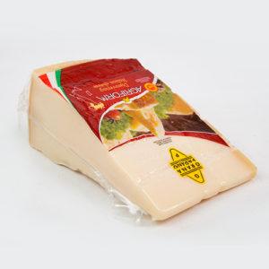 сыр оптом минск
