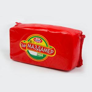 купить сыр оптом