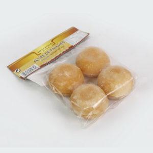 """Сахар пальмовый """"Тай Фуд Кинг"""""""