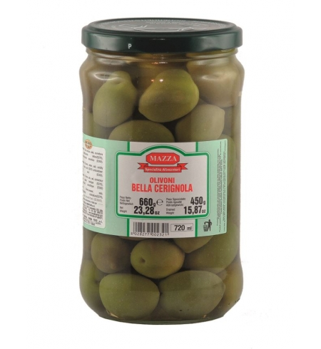 big-green-olives-cerignola
