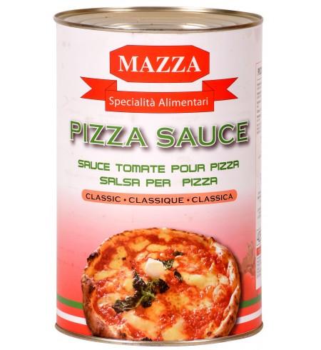 pizza-sauce-classic-1214-brix