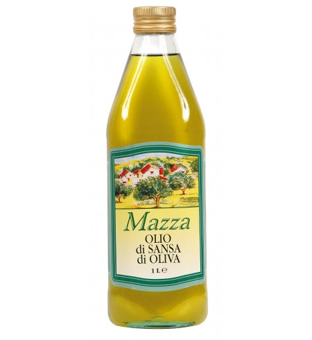 pomace-olive-oil-2