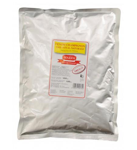 sliced-champignons-in-water-in-bag