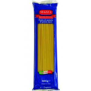 spaghetti-nr-5