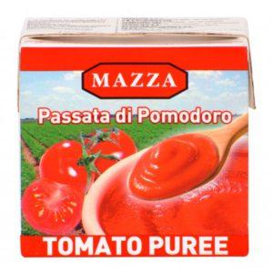 tomato-puree-mazza-brik