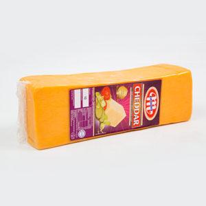 сыр для ресторанов