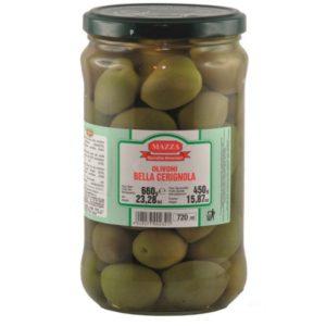 big-green-olives-cerignola