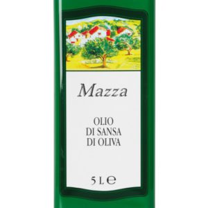 pomace-olive-oil